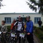 Michałki 2007 - Zdjęcia Oli i Magdy