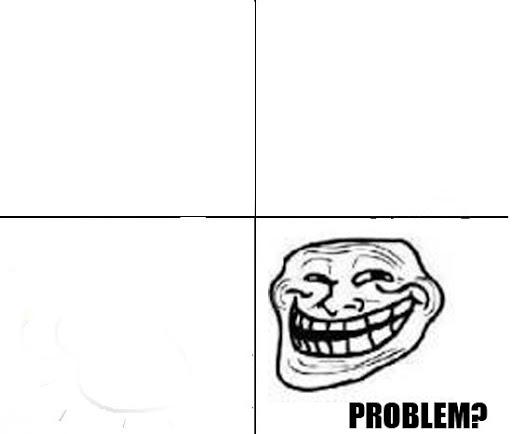 memes conversaciones