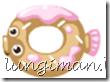 pinkdonut