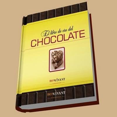 El gran libro del chocolate descargar gratis pdf tus - Libro cocina peruana pdf ...