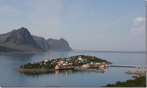 husøy 2 (1058 x 619)