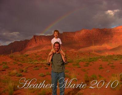 Utah Trip June 29-July 5 073