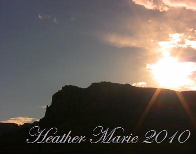 Utah Trip June 29-July 5 101