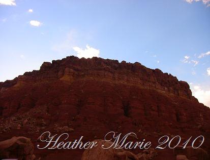 Utah Trip June 29-July 5 109