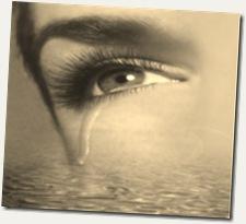 dor de amor 3