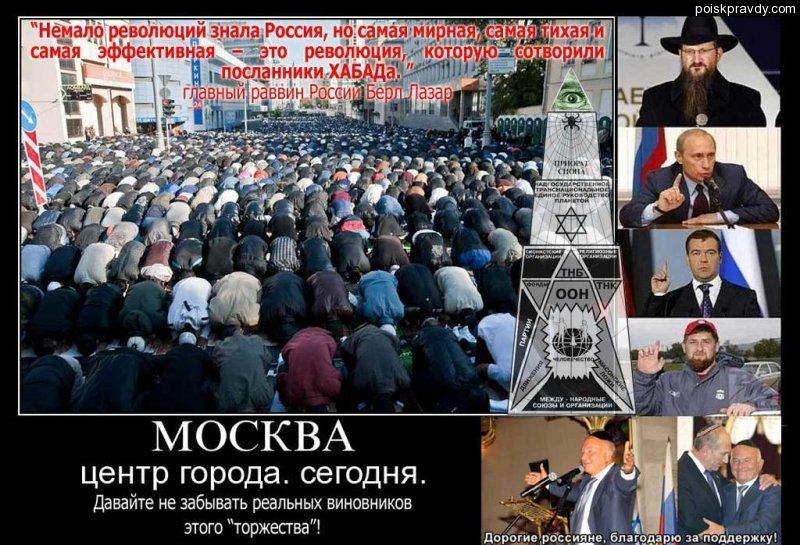 Украина может прекратить поставки газа в Европу - Цензор.НЕТ 1952
