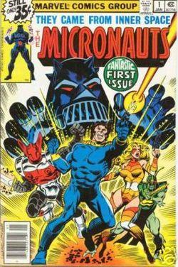 250px-Micronauts-1.jpg