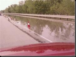 FloodedRoad
