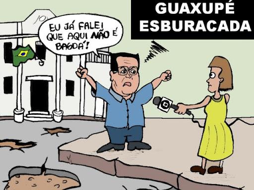 Guaxupé Esburacada.jpg