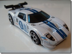 Ford GT LM (2)