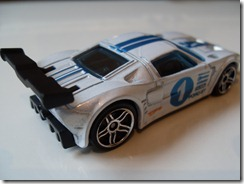 Ford GT LM (3)