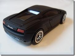 Lamborghini Gallardo LP560-4 (2)