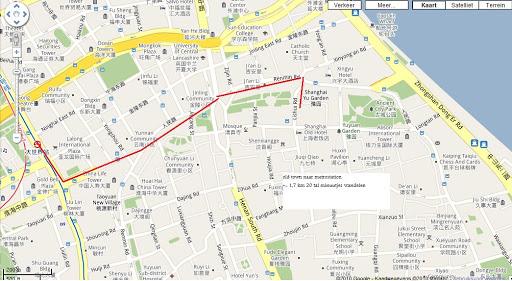 Wandeling%20Shanghai%203.jpg