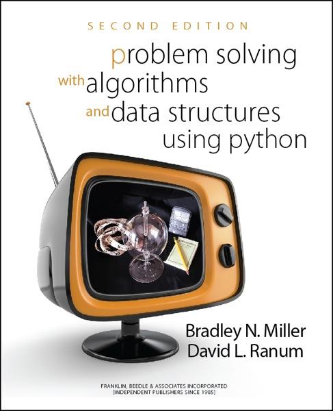 PythonDScover.jpg