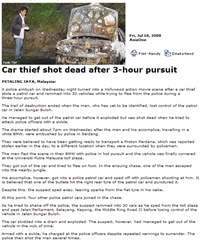 Car-thief-shot-dead-after-3-hour-pursuit_1233080595044