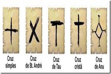 cruzes1