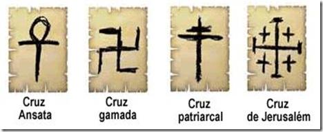 cruzes2