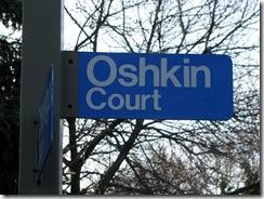 Oshkin court 001