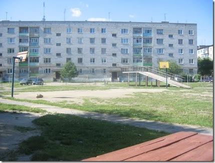 bogdanovichdvorik