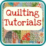 quilting tutorials button 2