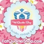 FQS-button-160x160[3][5]