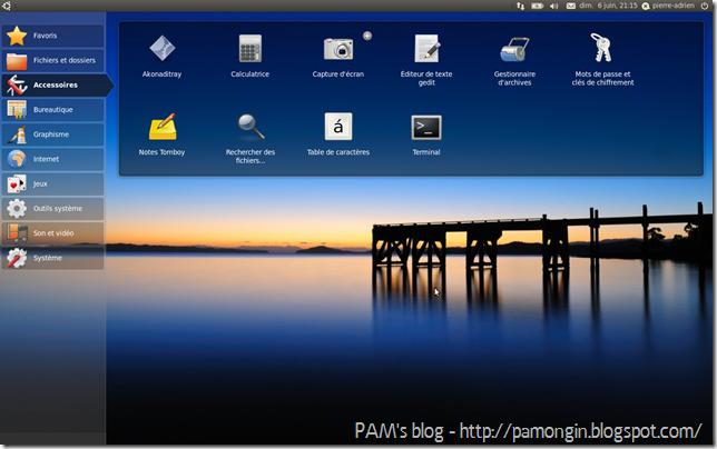 ubuntu pour Netbook7