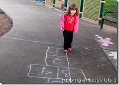 Feb17_HopScotch