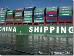 Feb14_ChinaShipping