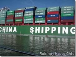 Feb14_ChinaShipping