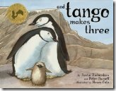 Tango Makes Three