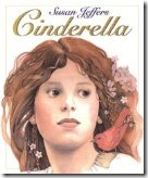 Cinderella3