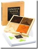 Tangram Master
