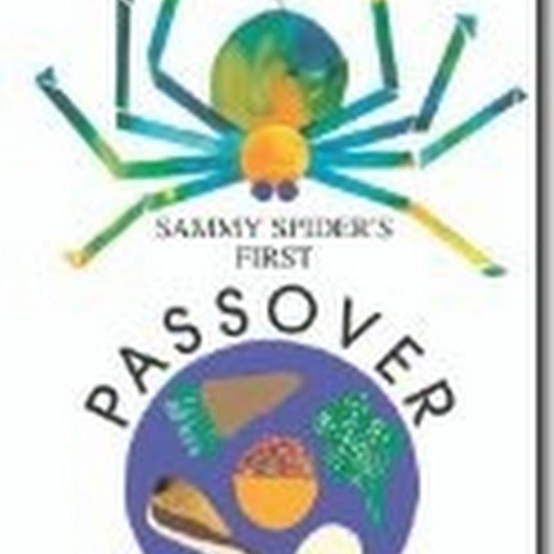 Social History - Passover