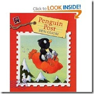 Penguin Post