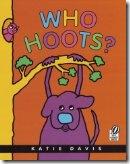 Who Hoots
