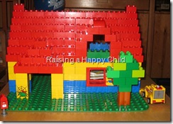Nov11_LegoHouse_1