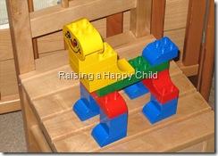 Nov17_LegoDino_SM