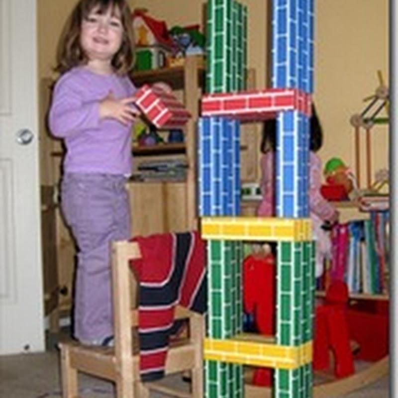The School Corner – December 18, 2009