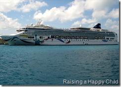 June3_Bermuda1
