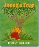 Jacob Tree