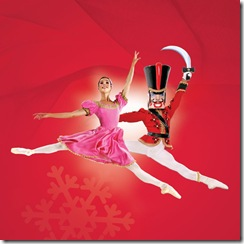 san-jose-nutcracker