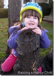Jan15_Tree