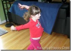 Feb21_Dancing