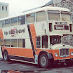 Khyber HLJ222D  Acquired 1981 scrapped 1993..jpg