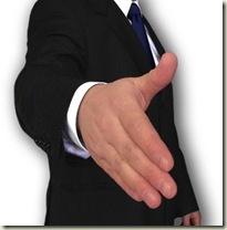 letter-shake-hands
