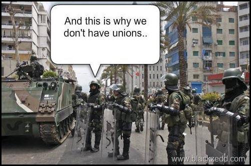 riot-union