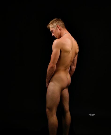 Blog For Gay Men