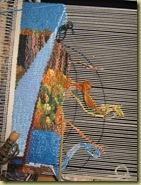 Hudson River Tapestry 002
