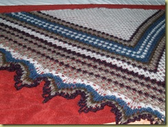schoolhouse press shawl KAL 10.09 003