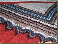 schoolhouse press shawl KAL 10.09 003